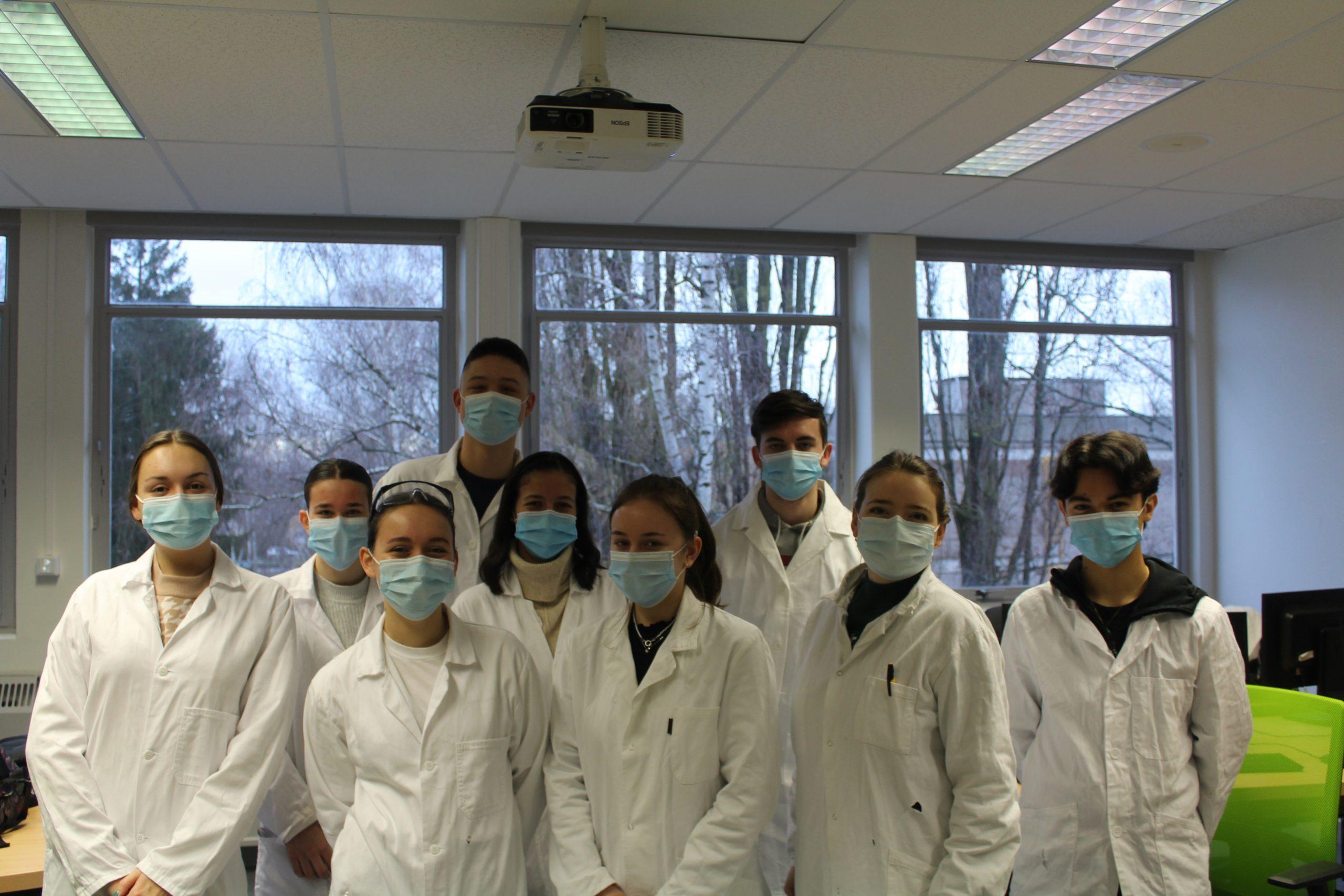 visite-college-du-stockfeld-dpt-chimie-2021